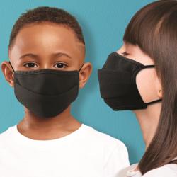 Masque enfant catégorie 1